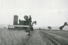 xfs_620x465_s80_Harvest-1951
