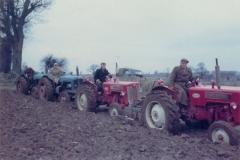 xfs_620x465_s80_Ploughing-match