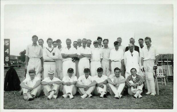 xfs_620x465_s80_Cricket-Team