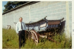 xfs_620x465_s80_Farm-cart