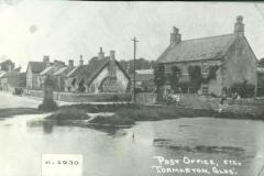xfs_620x465_s80_PO-Pond-1930